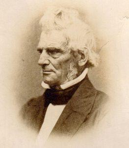 Oliver M. Whipple