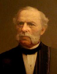 Thomas Talbot