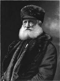 Frederick C. Ayer